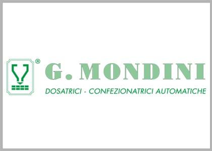 G. MONDINI S.P.A