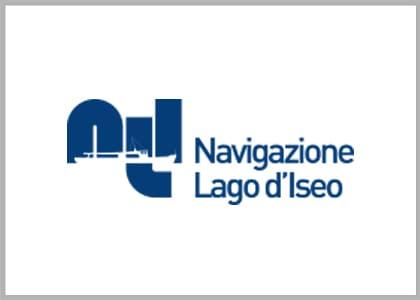 Navigazione Lago d'Iseo s.r.l.