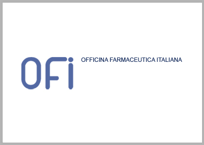 OFFICINA FARMACEUTICA ITALIANA SPA