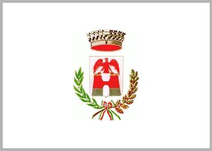 COMUNE DI ROCCAFRANCA
