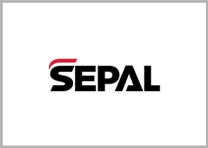 SEPAL S.P.A.