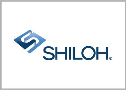 Shiloh Industries Italia Srl