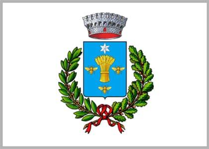 COMUNE DI TORBOLE CASAGLIA