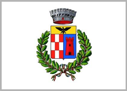 COMUNE DI TORRE PALLAVICINA