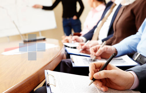 Corso formazione dei lavoratori specifico rischio medio 8 ore