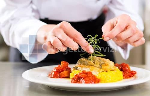 Corso Alimentaristi HACCP 4 ore  in sostituzione del libretto sanitario Legge Regionale N. 33/2009 Art. 126  Secondo regolamento C Lunedì 14 Ottobre 2019 - Coccaglio (Brescia)