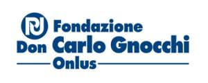Centro Spalenza Fondazione Don Carlo Gnocchi