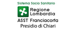 Ospedale Mellino Mellini di Chiari
