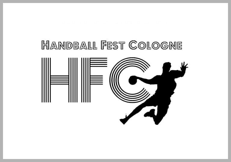 logo_brescia_calcio