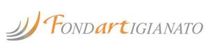logo_accreditamento_fondartigianato
