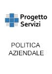 Politica Aziendale